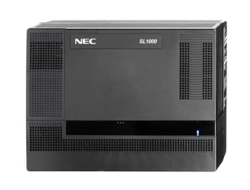 PABX-IPSYSTEM-NEC-SL1000-2