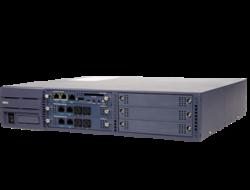 nec-sv-8100-ipsystem