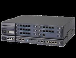 nec-sv-8300-ipsystem