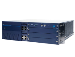 nec-sv-8500-ipsystem